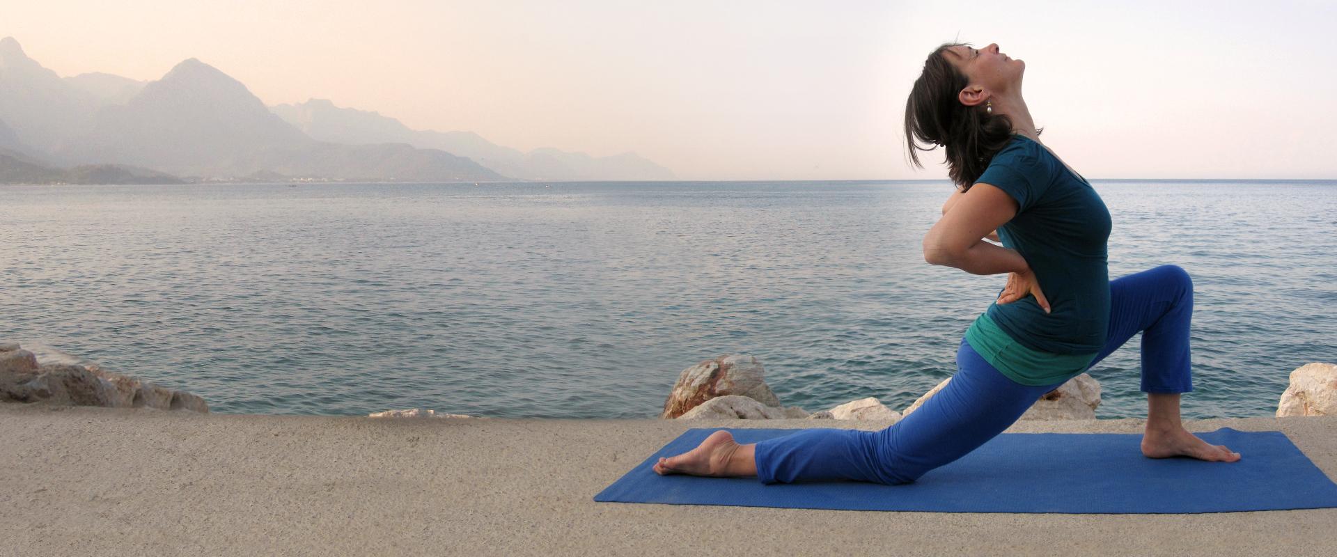 yogashakti_slider_home_01