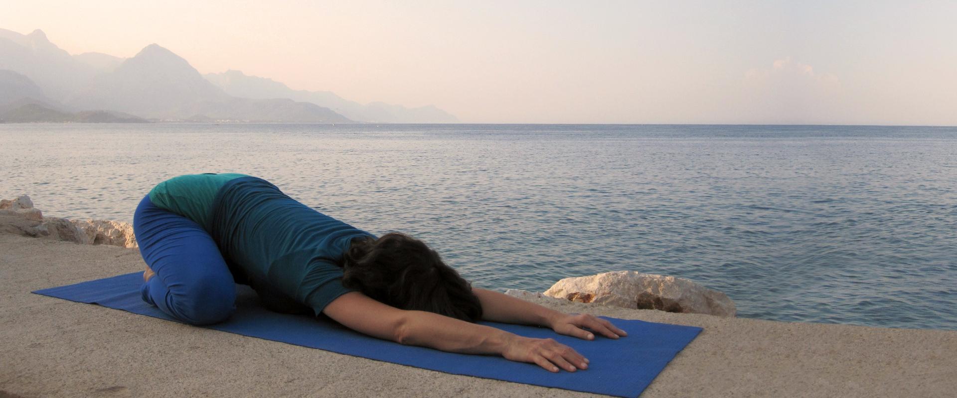 yogashakti_slider_home_02